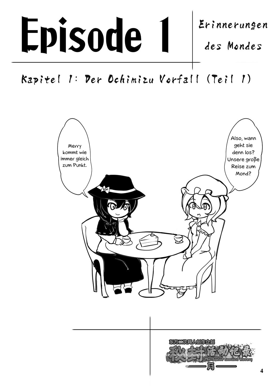 https://wie.mangadogs.com/comics/pic/18/594/209780/Kapitel1_4_512.png Page 5