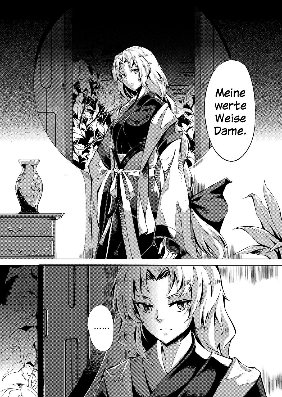 https://wie.mangadogs.com/comics/pic/18/594/209780/Kapitel1_7_956.png Page 8