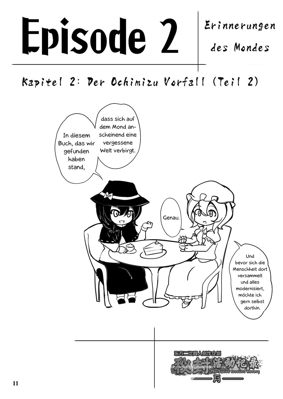 https://wie.mangadogs.com/comics/pic/18/594/209781/Kapitel2_0_817.png Page 1