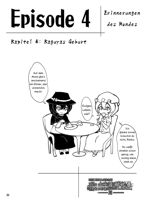 https://wie.mangadogs.com/comics/pic/18/594/209807/Kapitel4_0_596.png Page 1