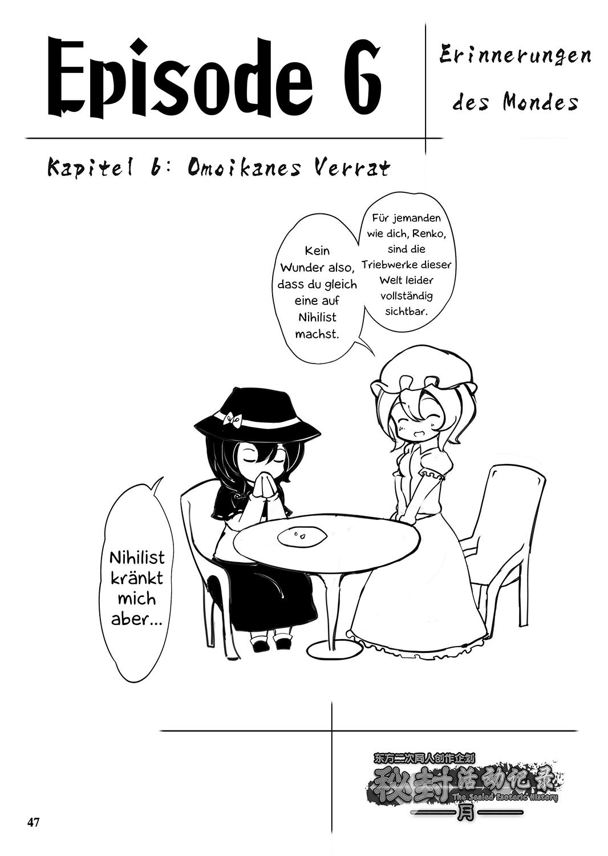 https://wie.mangadogs.com/comics/pic/18/594/209839/Kapitel6_0_626.png Page 1