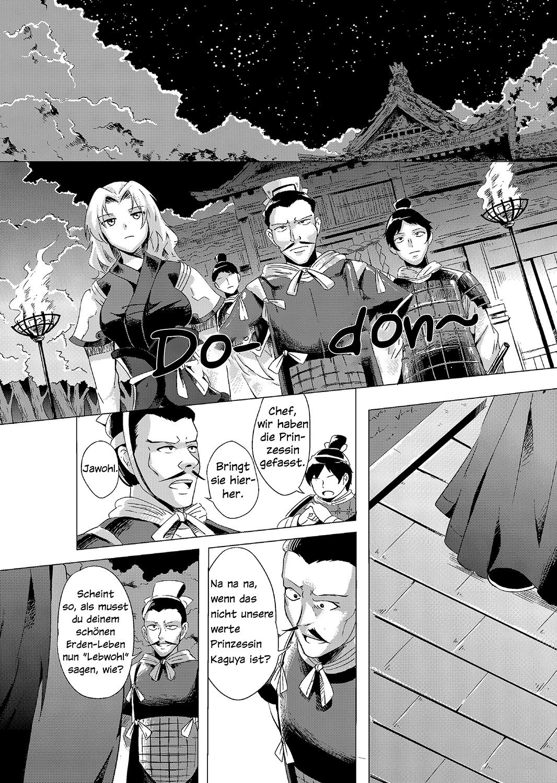 https://wie.mangadogs.com/comics/pic/18/594/209839/Kapitel6_1_176.png Page 2