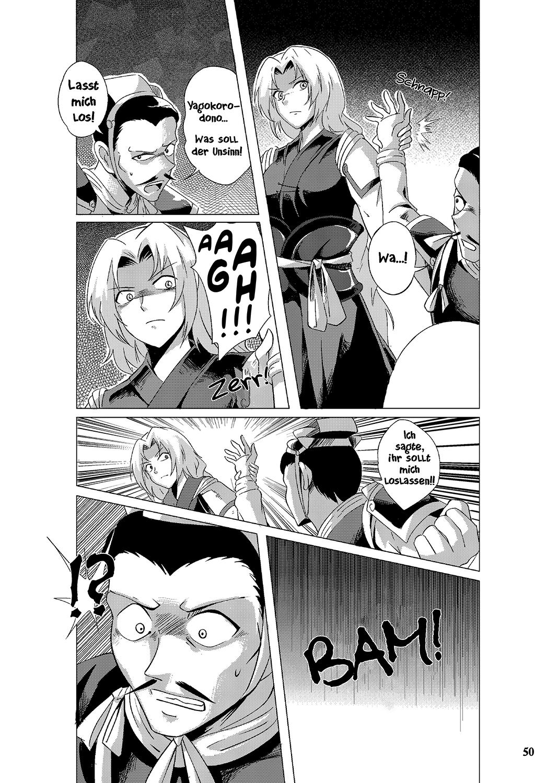 https://wie.mangadogs.com/comics/pic/18/594/209839/Kapitel6_3_542.png Page 4