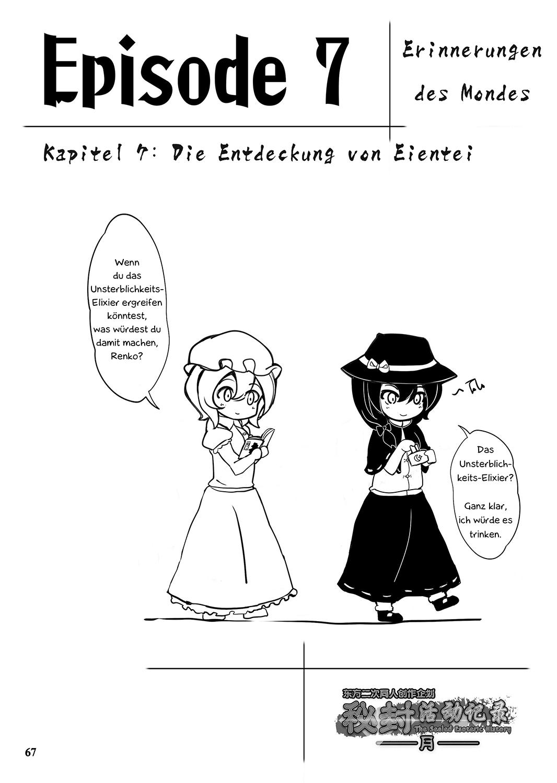 https://wie.mangadogs.com/comics/pic/18/594/209863/Kapitel7_0_408.png Page 1