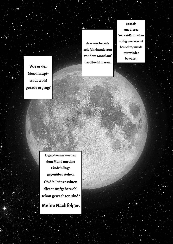 https://wie.mangadogs.com/comics/pic/18/594/209863/Kapitel7_6_559.png Page 7