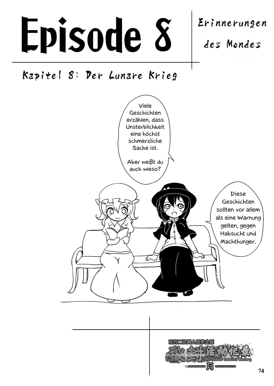 https://wie.mangadogs.com/comics/pic/18/594/209864/Kapitel8_0_598.png Page 1
