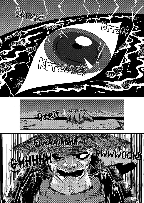 https://wie.mangadogs.com/comics/pic/18/594/209864/Kapitel8_3_118.png Page 4