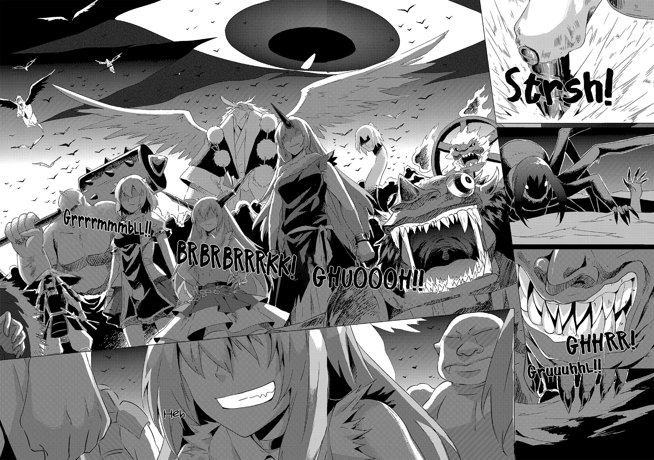 https://wie.mangadogs.com/comics/pic/18/594/209864/Kapitel8_4_439.png Page 5