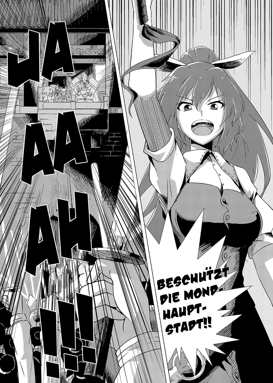 https://wie.mangadogs.com/comics/pic/18/594/209864/Kapitel8_8_749.png Page 9