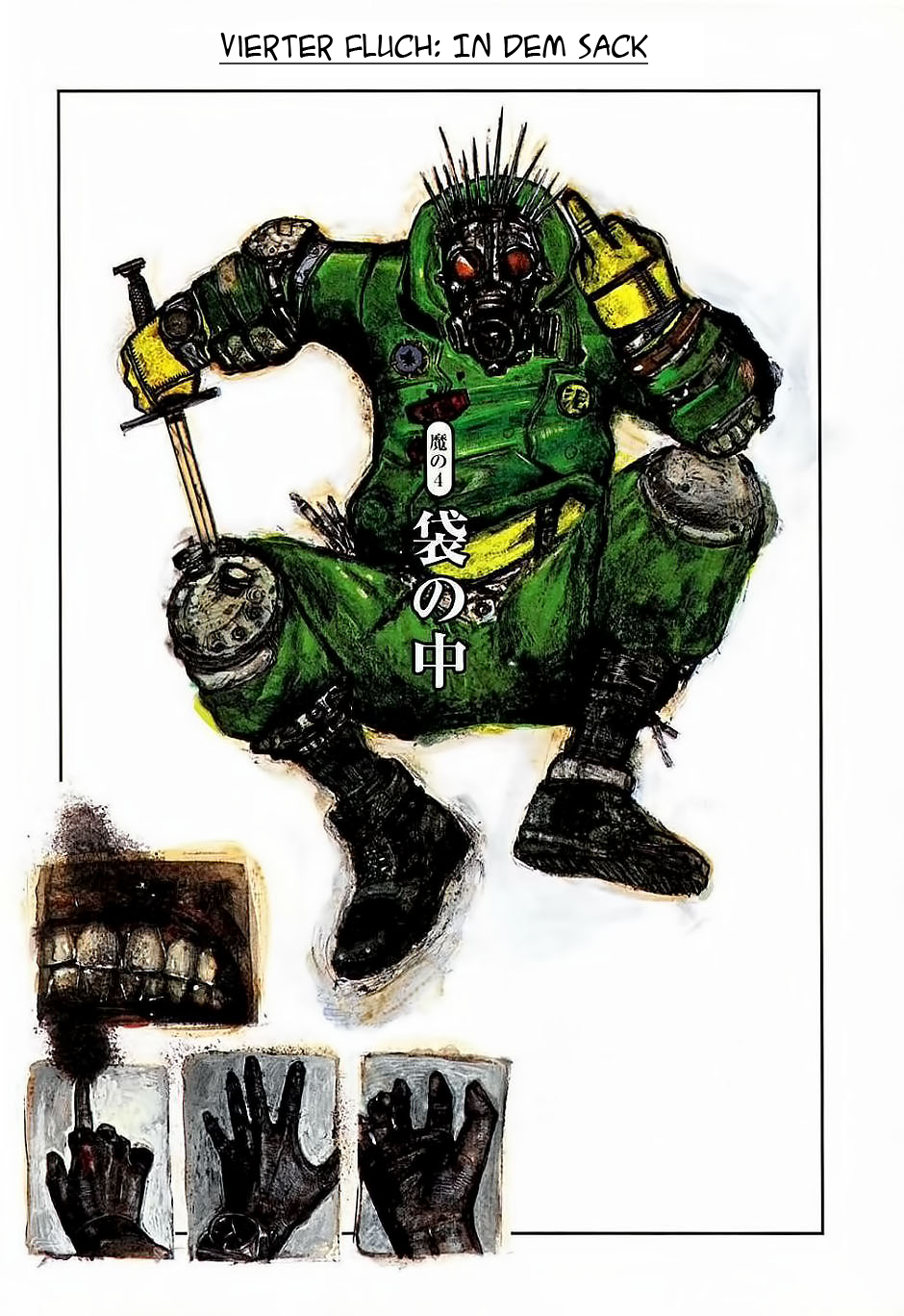 https://wie.mangadogs.com/comics/pic/2/66/190642/Band1Kapitel4IndemSack751_0.jpg Page 1
