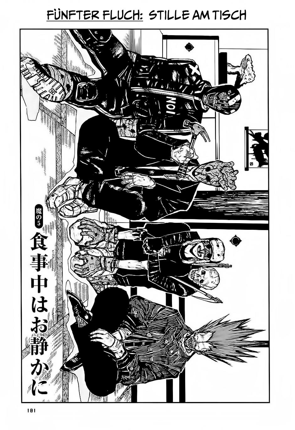 https://wie.mangadogs.com/comics/pic/2/66/190643/Band1Kapitel5StilleamTisch874_0.jpg Page 1