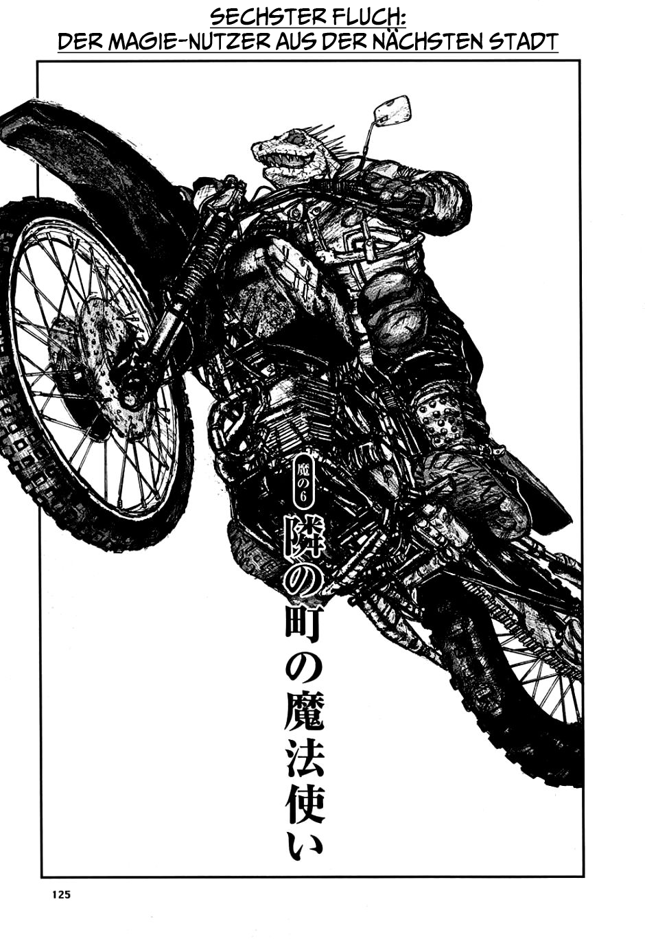 https://wie.mangadogs.com/comics/pic/2/66/190644/Band1Kapitel6DerMagieNutze304_0.jpg Page 1