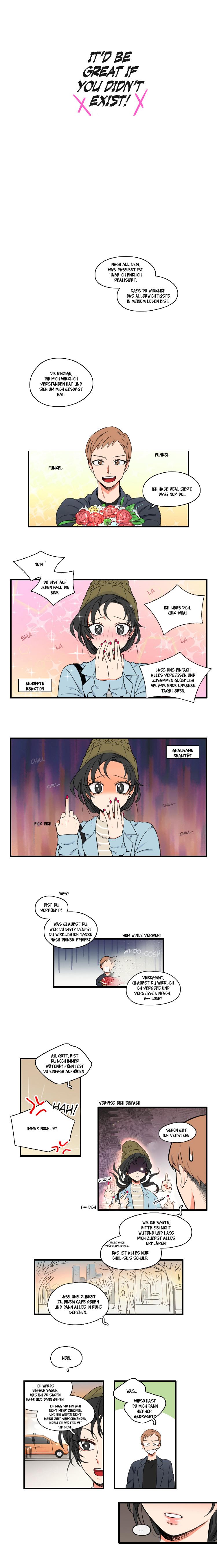 https://wie.mangadogs.com/comics/pic/22/534/202083/Kapitel10_0_161.png Page 1