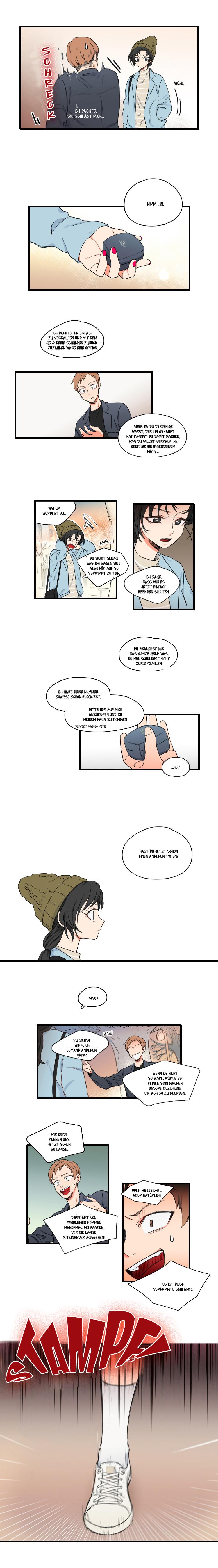 https://wie.mangadogs.com/comics/pic/22/534/202083/Kapitel10_1_347.png Page 2