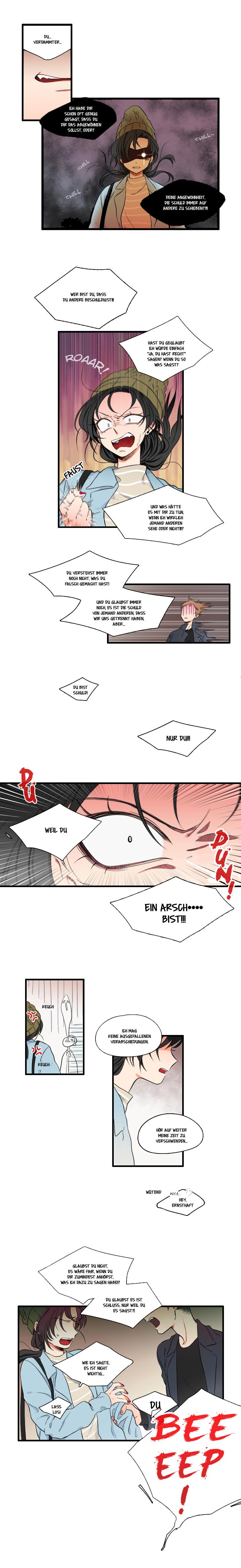 https://wie.mangadogs.com/comics/pic/22/534/202083/Kapitel10_2_893.png Page 3