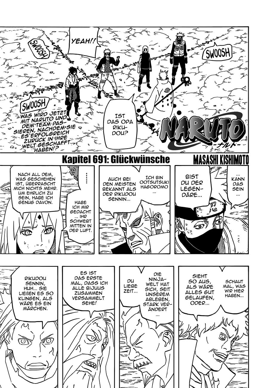 https://wie.mangadogs.com/comics/pic/23/215/192557/Kapitel691Glckwnsche688_0.jpg Page 1