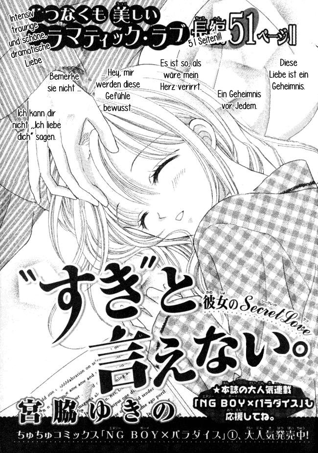 https://wie.mangadogs.com/comics/pic/26/602/209898/Kapitel0_1_314.png Page 2