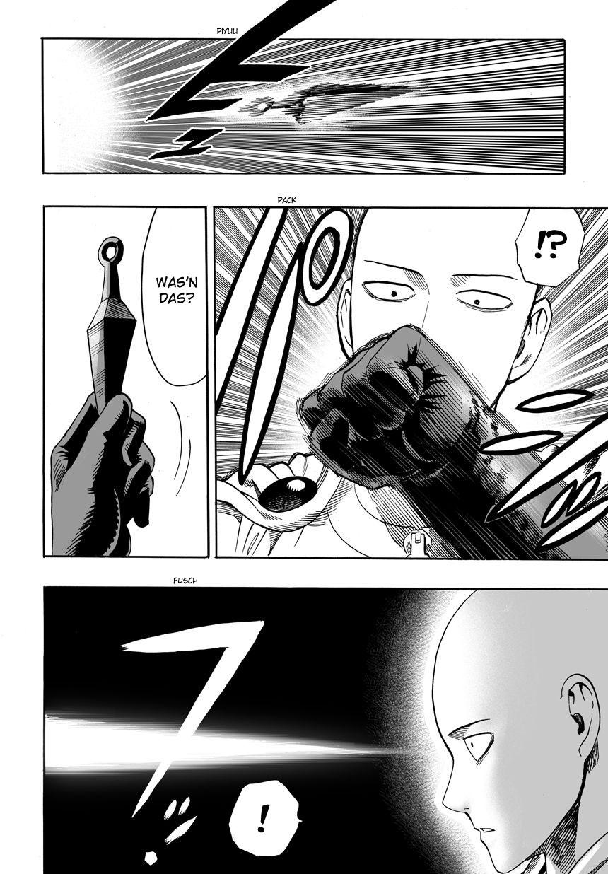 https://wie.mangadogs.com/comics/pic/27/219/192585/Band2Kapitel14Kenndichnich249_0.jpg Page 14