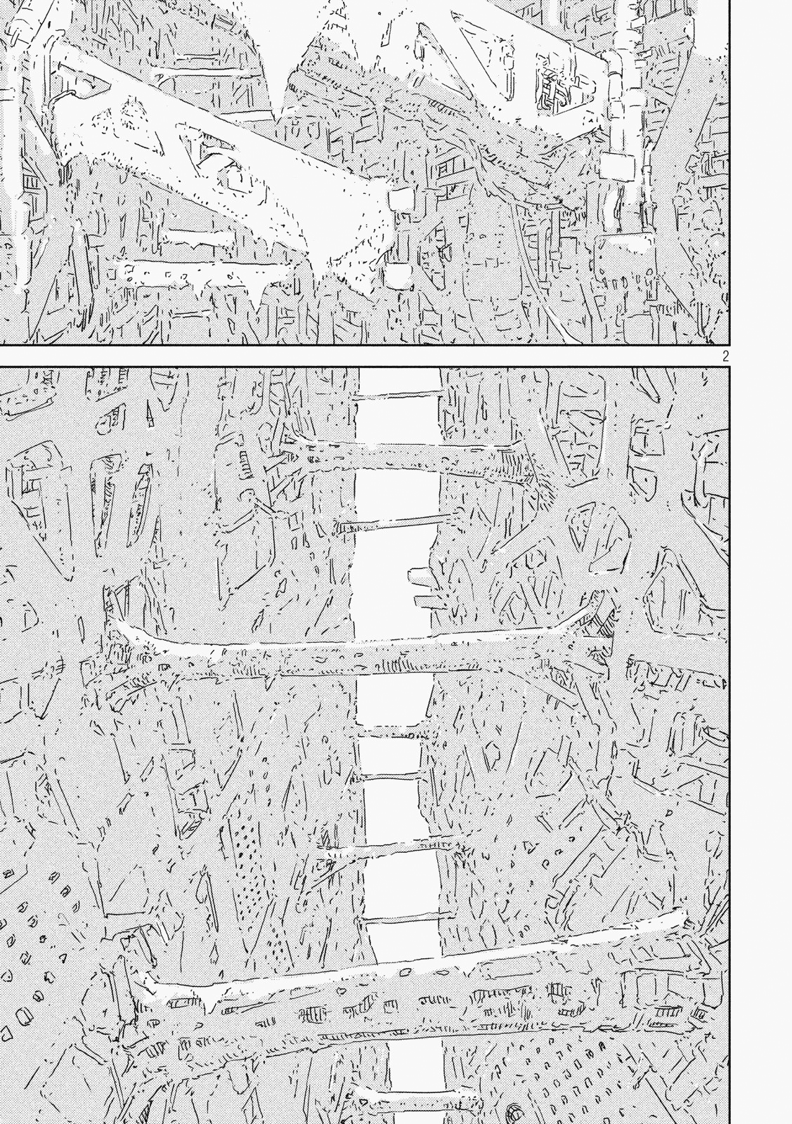 https://wie.mangadogs.com/comics/pic/27/603/209914/Kapitel0_2_64.png Page 3