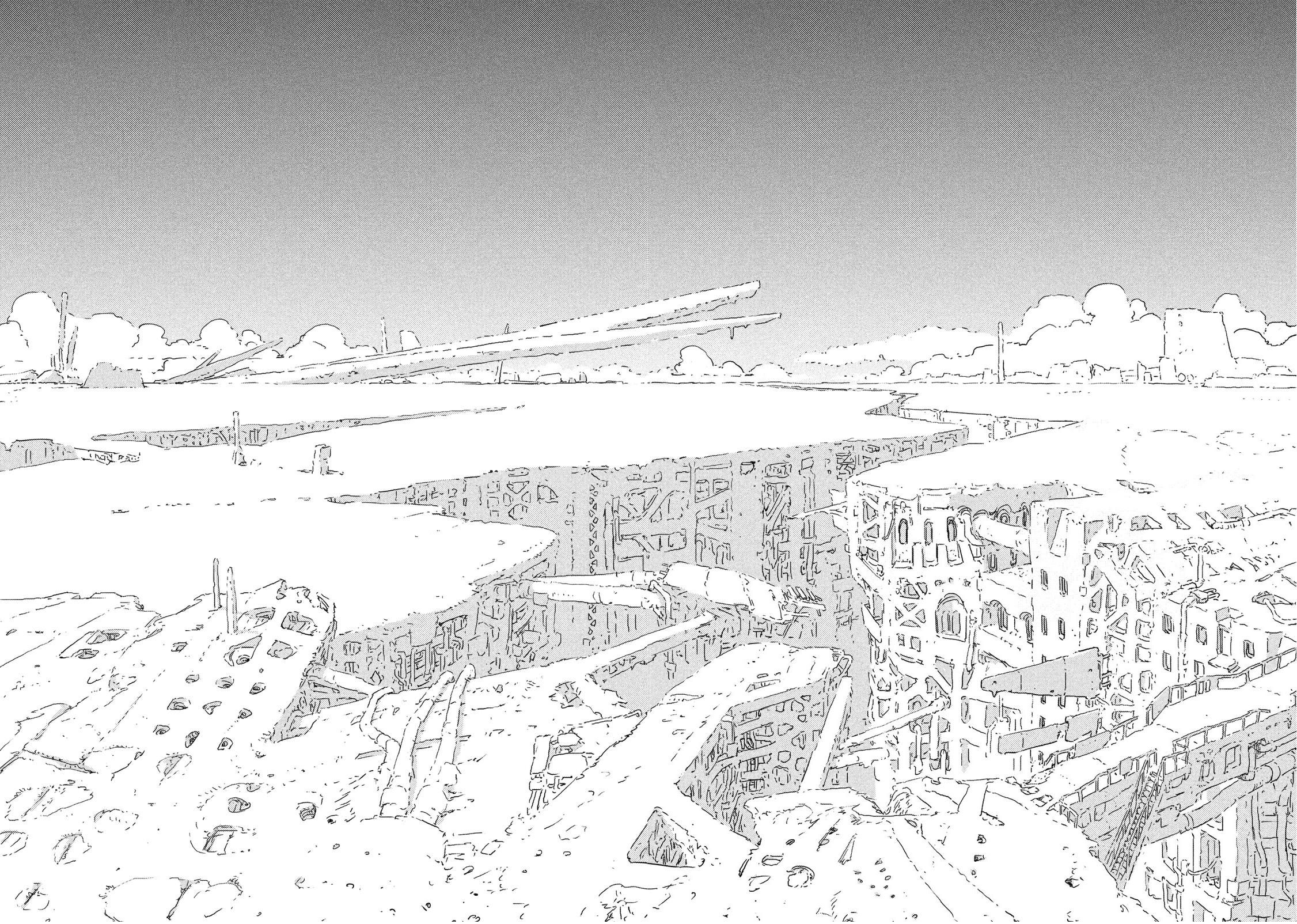https://wie.mangadogs.com/comics/pic/27/603/209914/Kapitel0_3_854.png Page 4