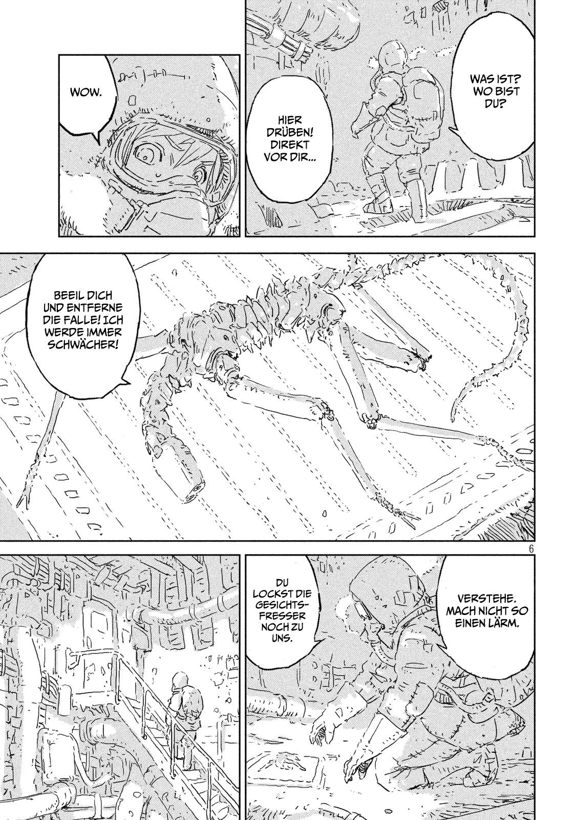 https://wie.mangadogs.com/comics/pic/27/603/209914/Kapitel0_5_569.png Page 6