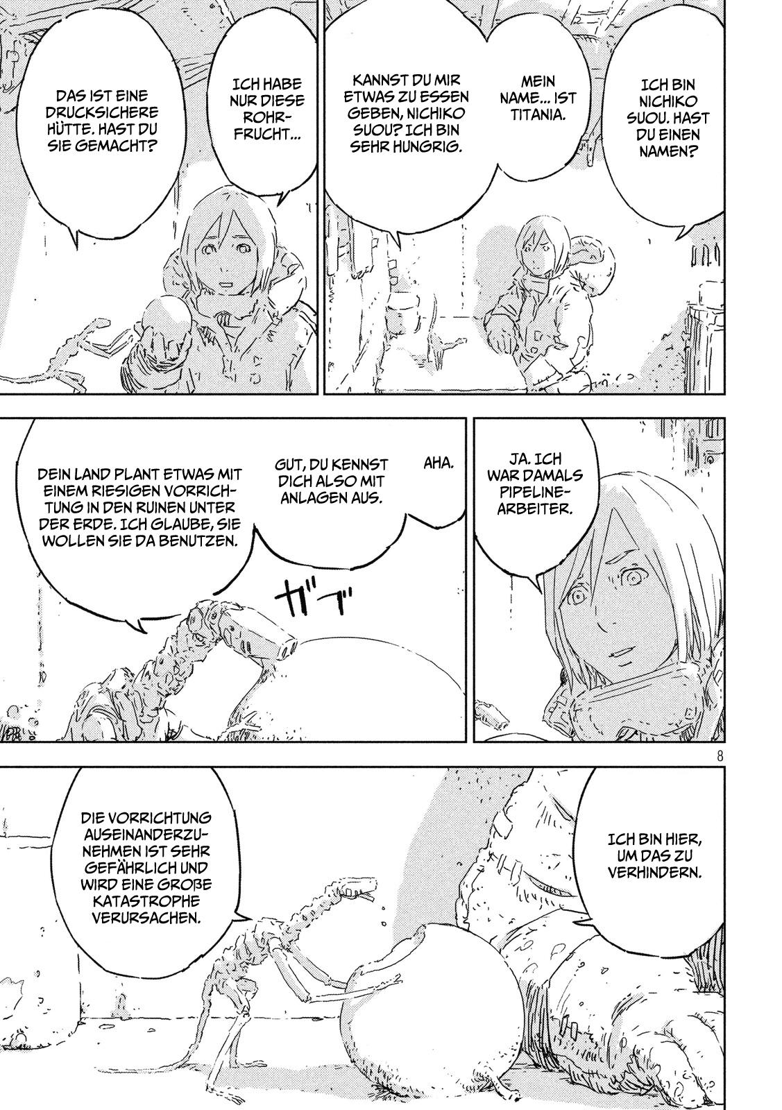 https://wie.mangadogs.com/comics/pic/27/603/209914/Kapitel0_7_611.png Page 8
