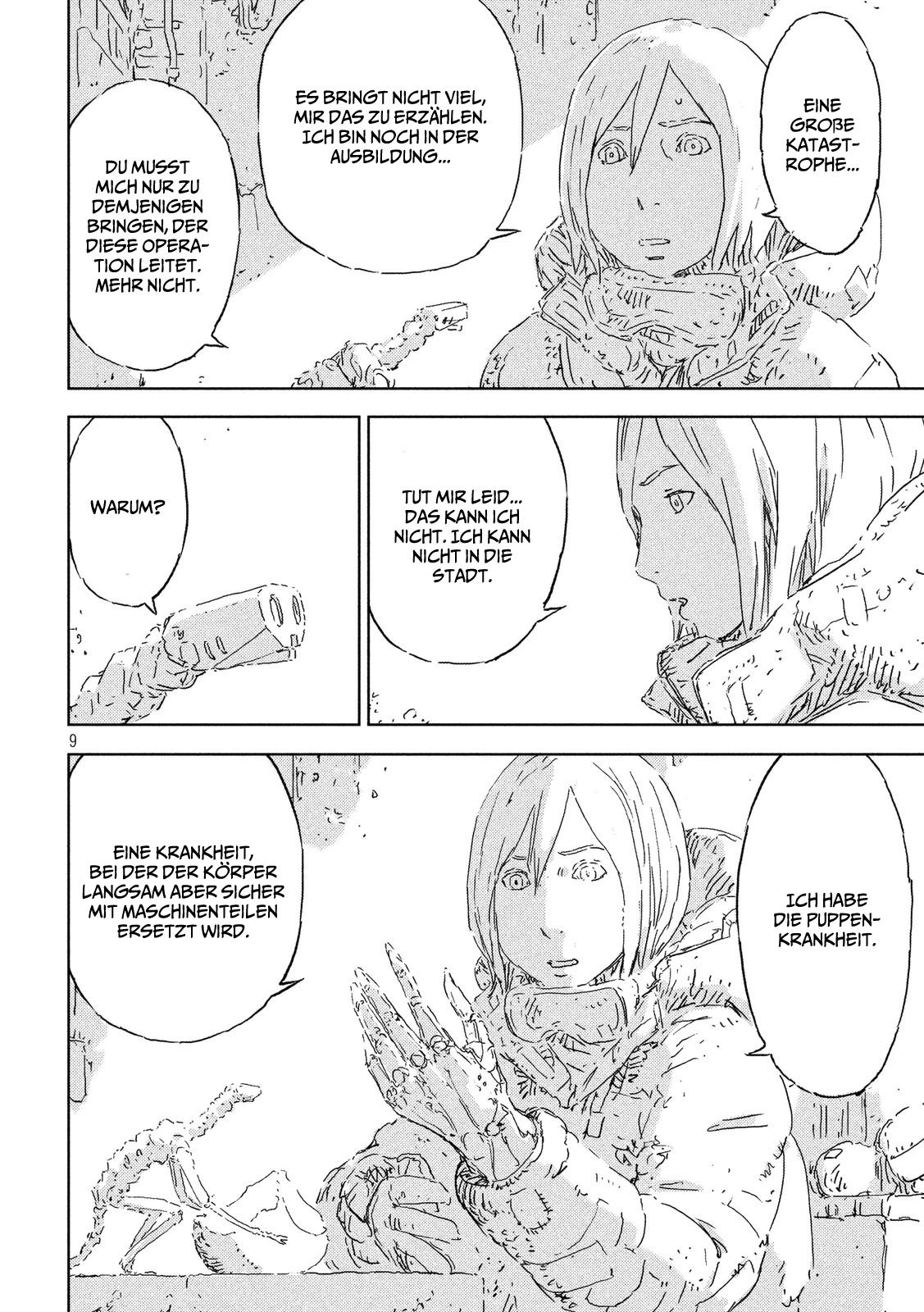 https://wie.mangadogs.com/comics/pic/27/603/209914/Kapitel0_8_645.png Page 9