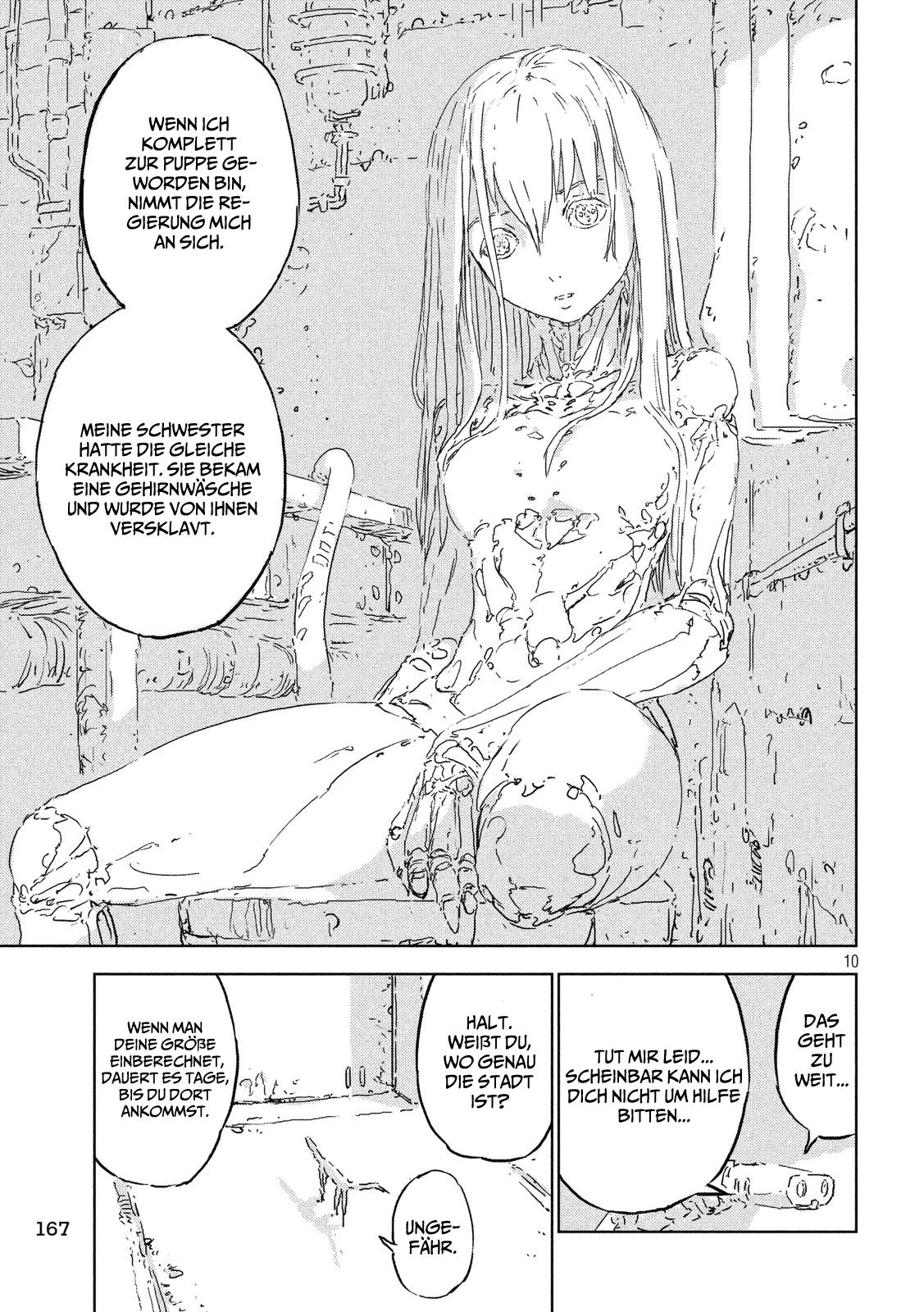 https://wie.mangadogs.com/comics/pic/27/603/209914/Kapitel0_9_415.png Page 10