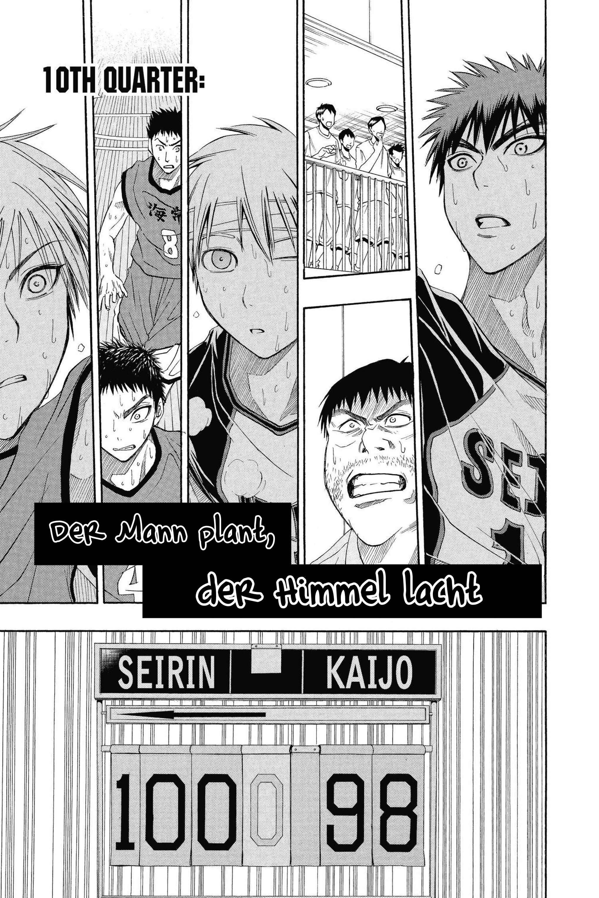 https://wie.mangadogs.com/comics/pic/28/156/199974/Kapitel10_0_301.png Page 1