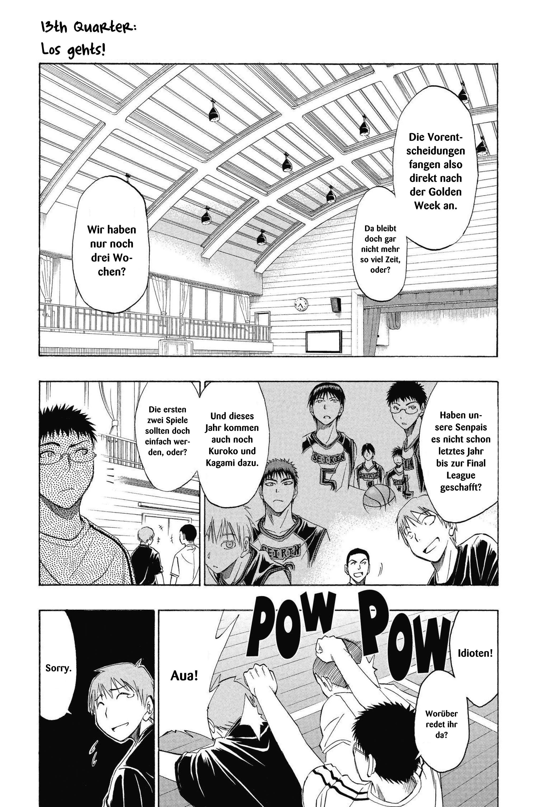 https://wie.mangadogs.com/comics/pic/28/156/200181/Kapitel13_0_456.png Page 1