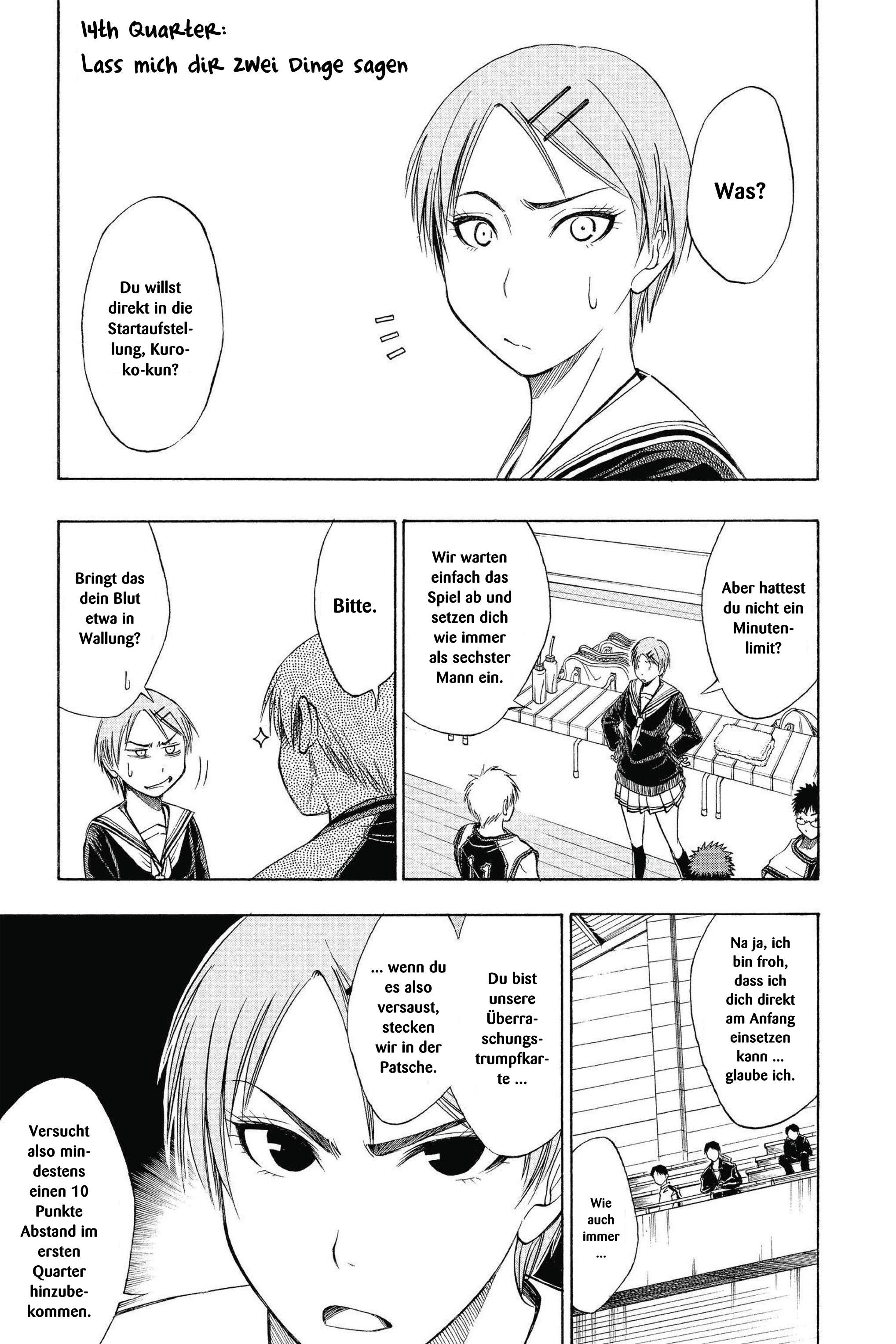 https://wie.mangadogs.com/comics/pic/28/156/200962/Kapitel14_0_861.png Page 1
