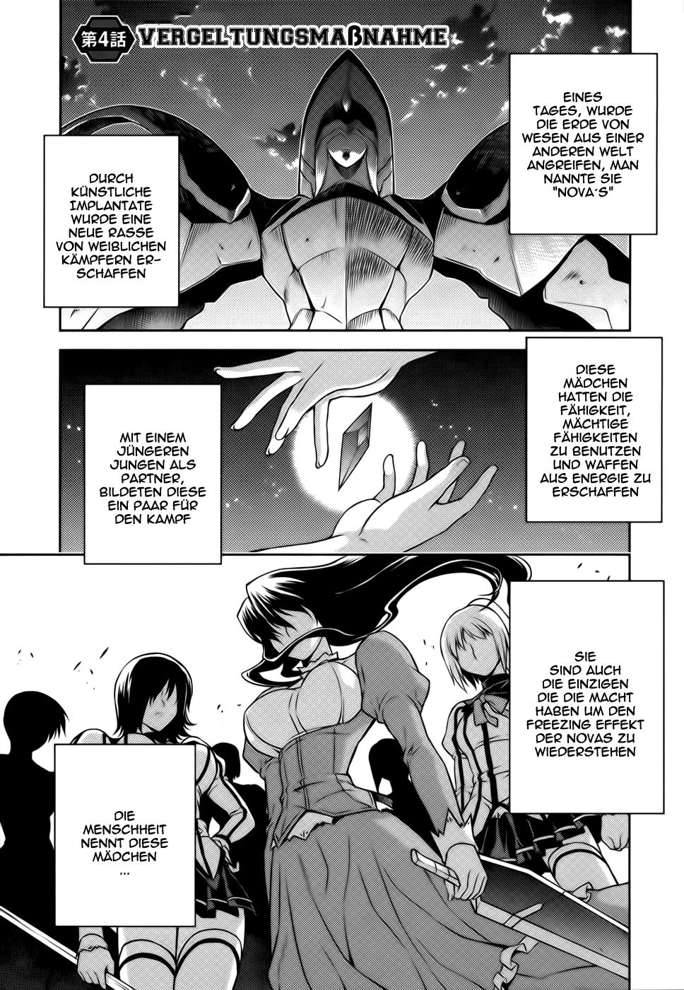 https://wie.mangadogs.com/comics/pic/28/92/190969/Band1Kapitel4Vergeltungsma847_0.jpg Page 1