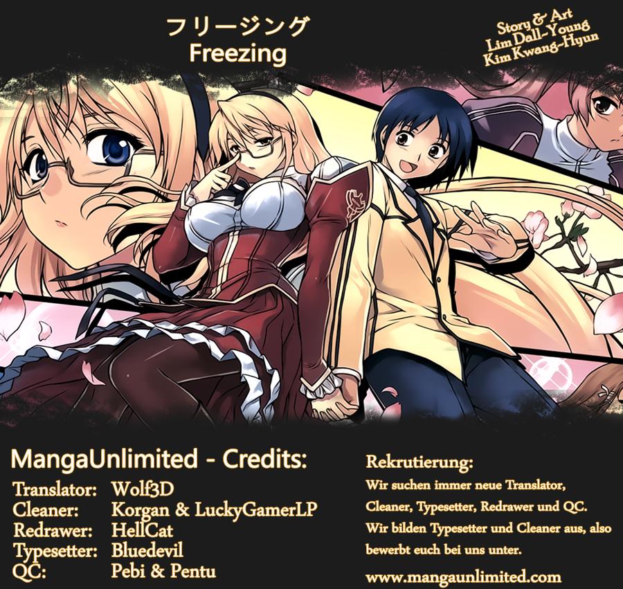https://wie.mangadogs.com/comics/pic/28/92/190991/Band5Kapitel26CassieLockhe551_0.jpg Page 1