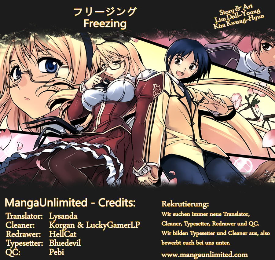 https://wie.mangadogs.com/comics/pic/28/92/190995/Band5Kapitel30Zielort943_0.jpg Page 1