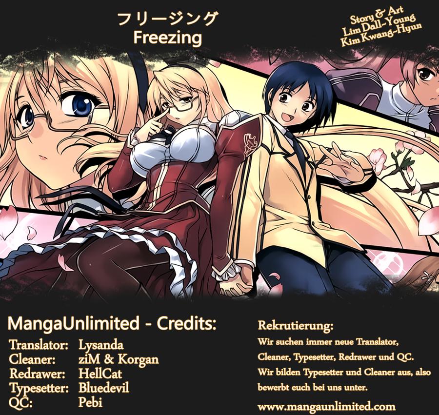 https://wie.mangadogs.com/comics/pic/28/92/194830/Band6Kapitel37Schockierend25_0.jpg Page 1