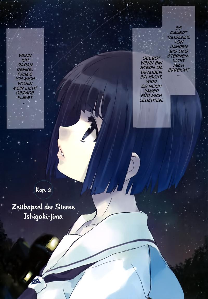 https://wie.mangadogs.com/comics/pic/29/285/193238/Kapitel2190_0.jpg Page 1