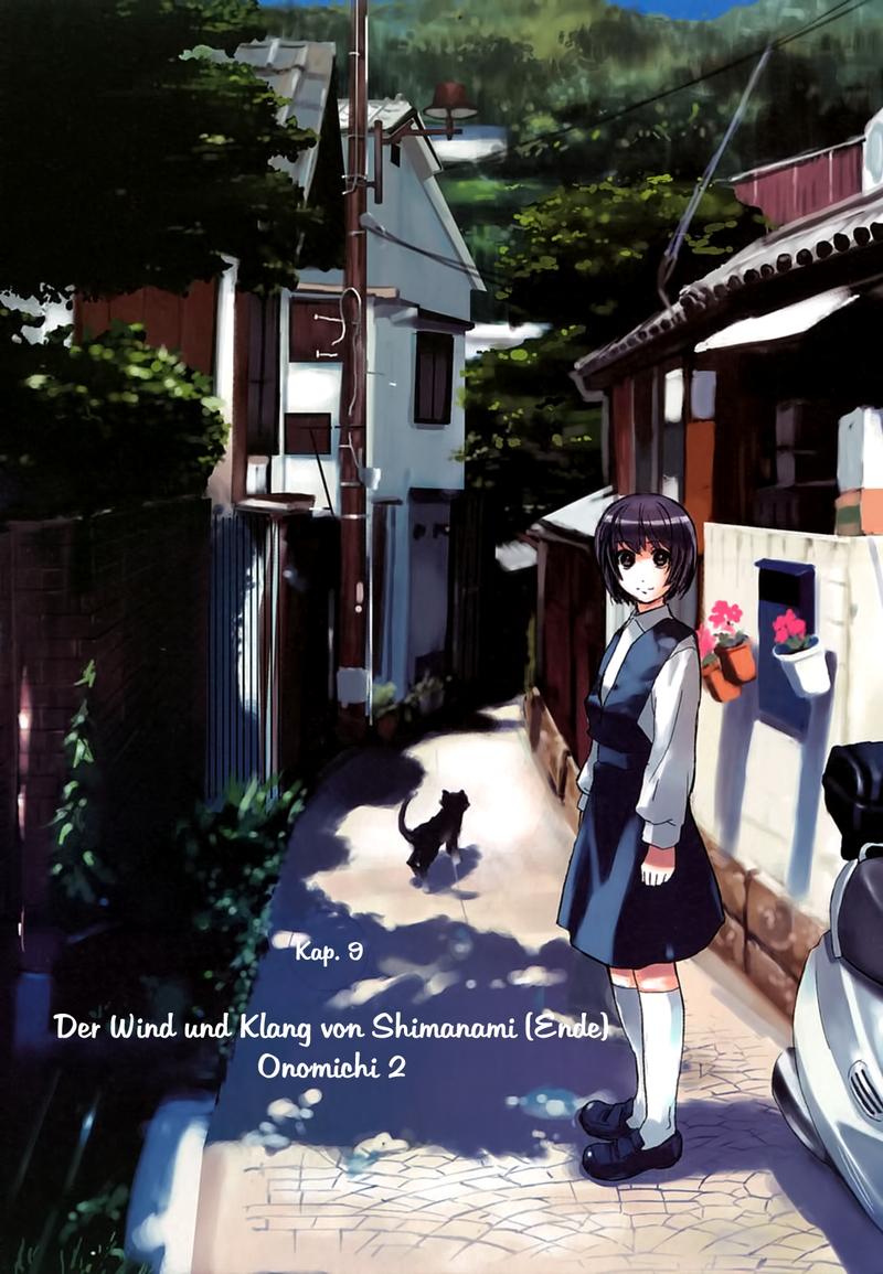 https://wie.mangadogs.com/comics/pic/29/285/193247/Kapitel9228_0.jpg Page 1