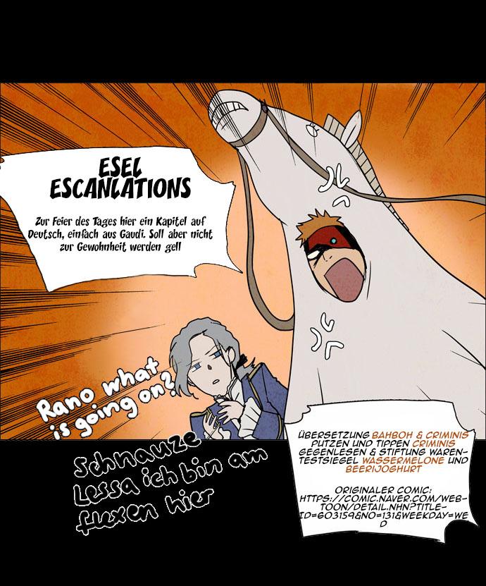https://wie.mangadogs.com/comics/pic/29/797/216154/382defeb2103ddfcf48711edbeebbd6a.jpg Page 1