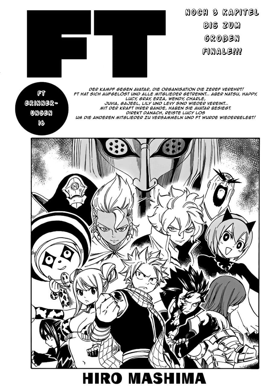 https://wie.mangadogs.com/comics/pic/30/94/196695/Kapitel543_0_297.png Page 1