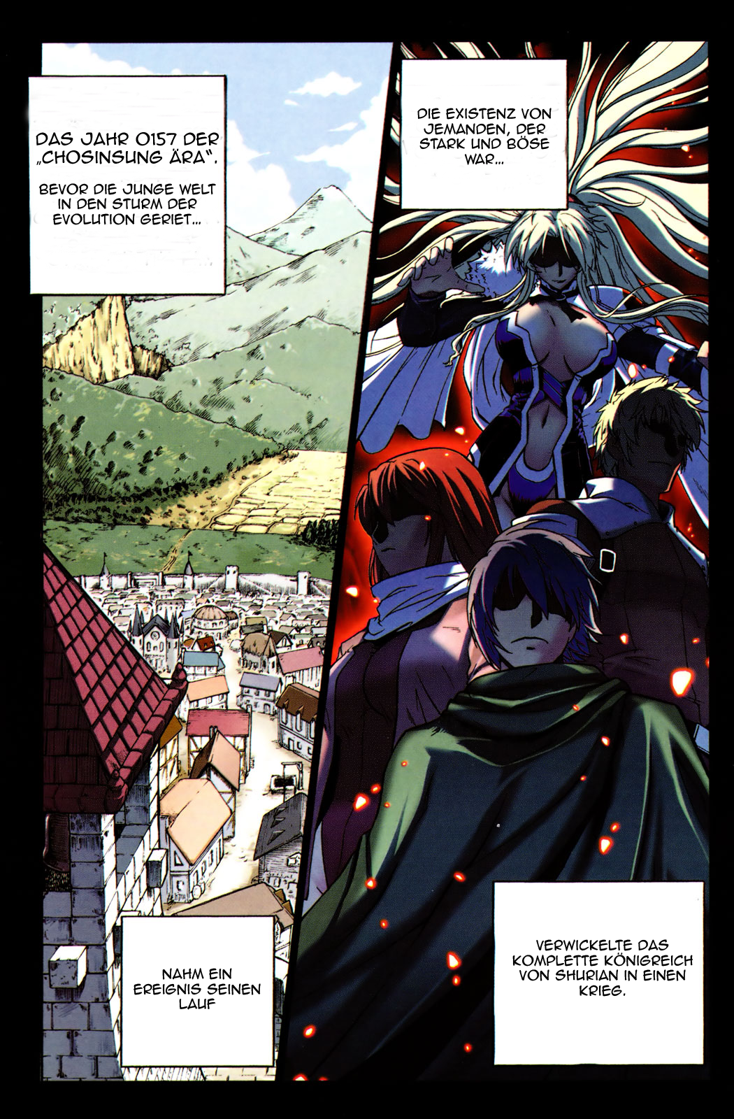 https://wie.mangadogs.com/comics/pic/32/288/193307/Band1Kapitel1418_0.jpg Page 6