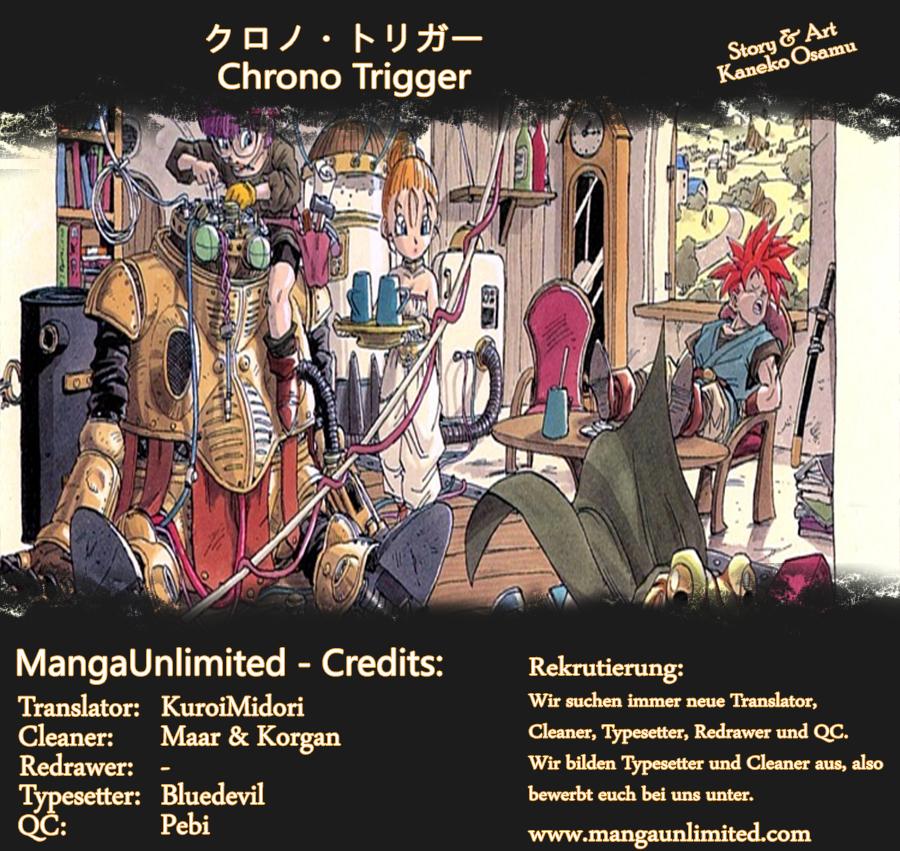 https://wie.mangadogs.com/comics/pic/32/352/194655/GibdeinBestesChronokunOneS601_0.jpg Page 1
