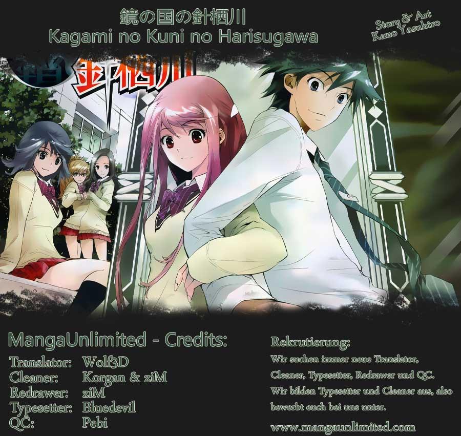 https://wie.mangadogs.com/comics/pic/33/161/191756/Band1Kapitel75BonusEinTagi172_0.jpg Page 1