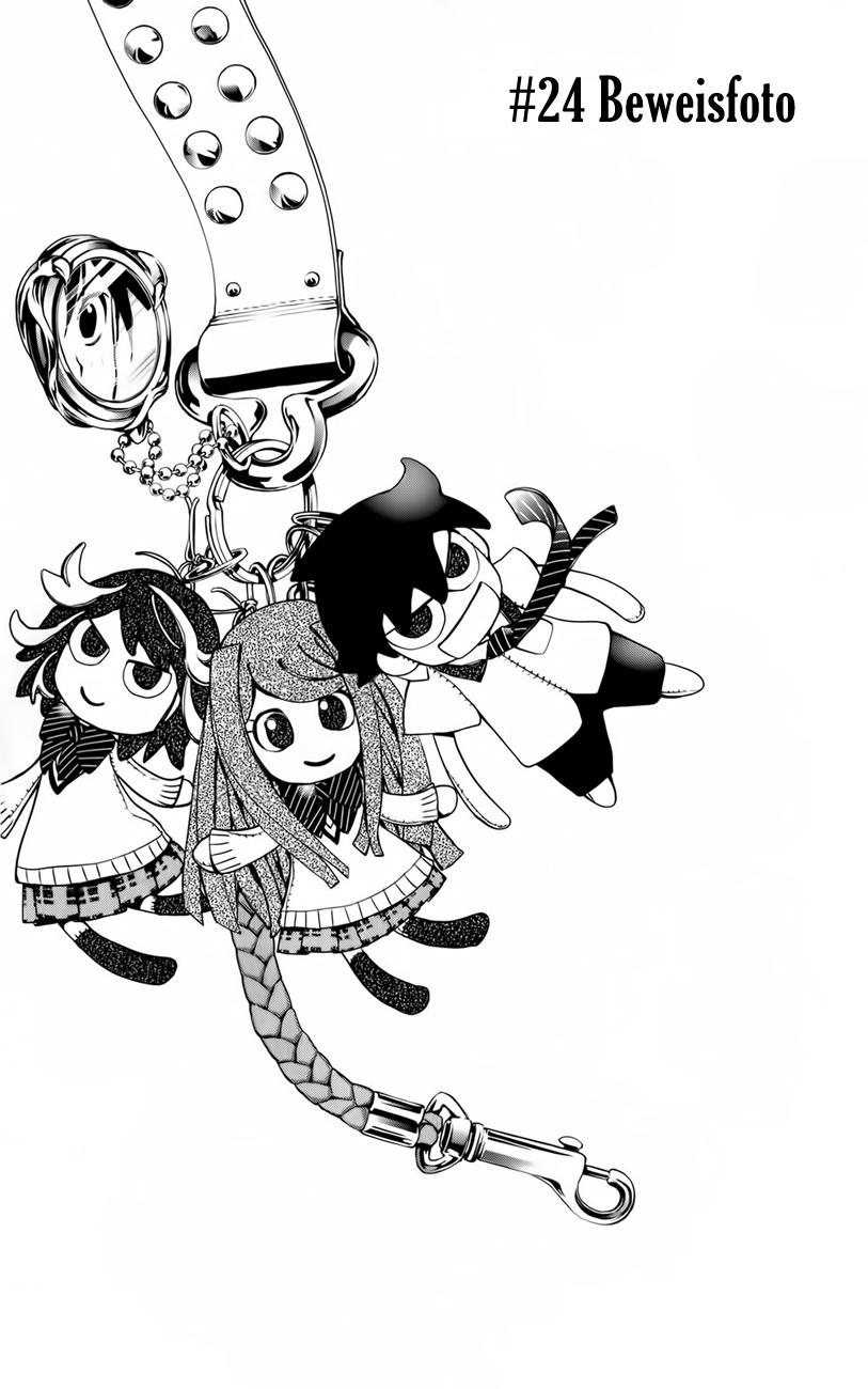 https://wie.mangadogs.com/comics/pic/33/161/191773/Band3Kapitel24Beweisfoto188_0.jpg Page 1