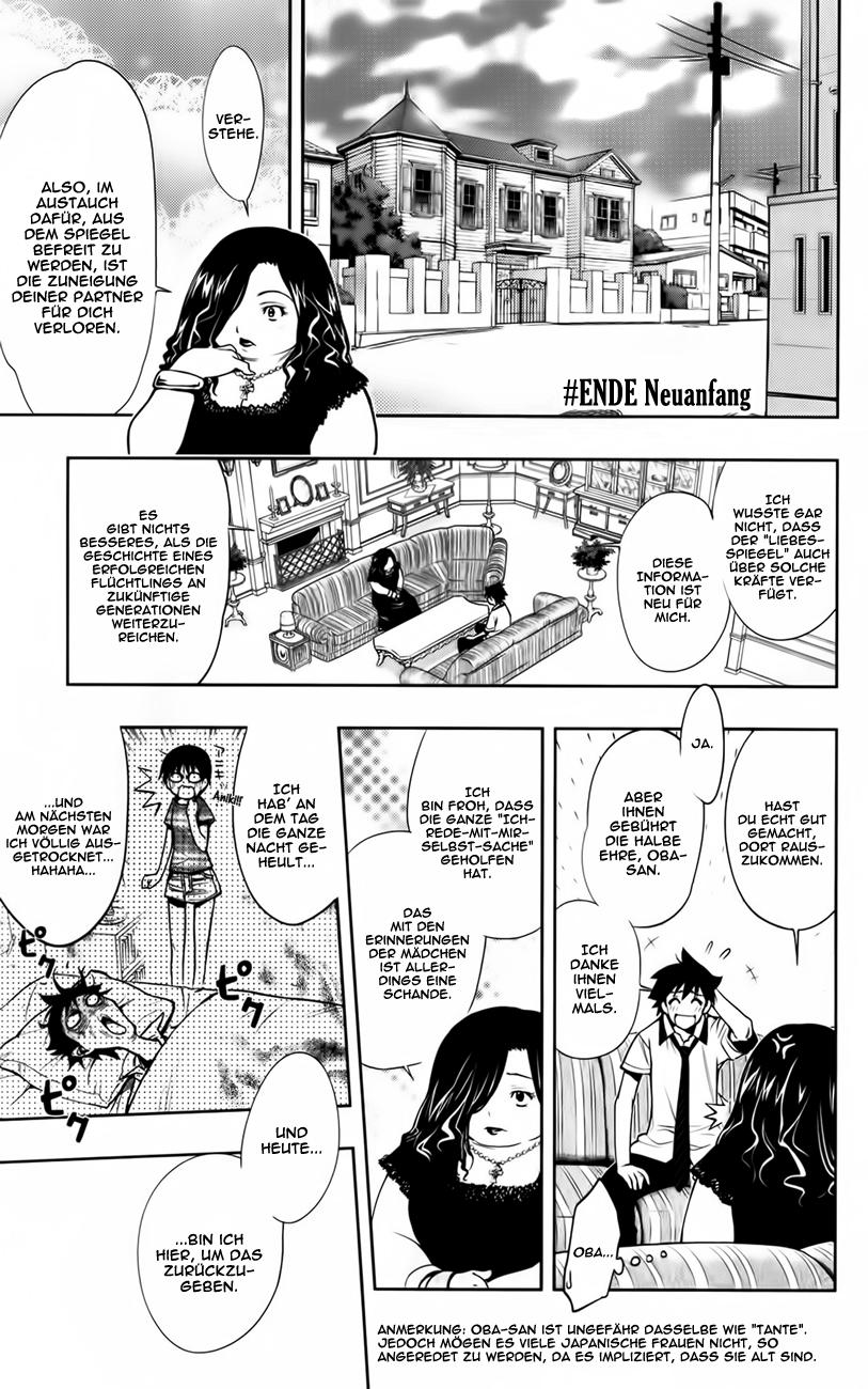 https://wie.mangadogs.com/comics/pic/33/161/191777/Band3Kapitel28NeuanfangEnd212_0.jpg Page 1