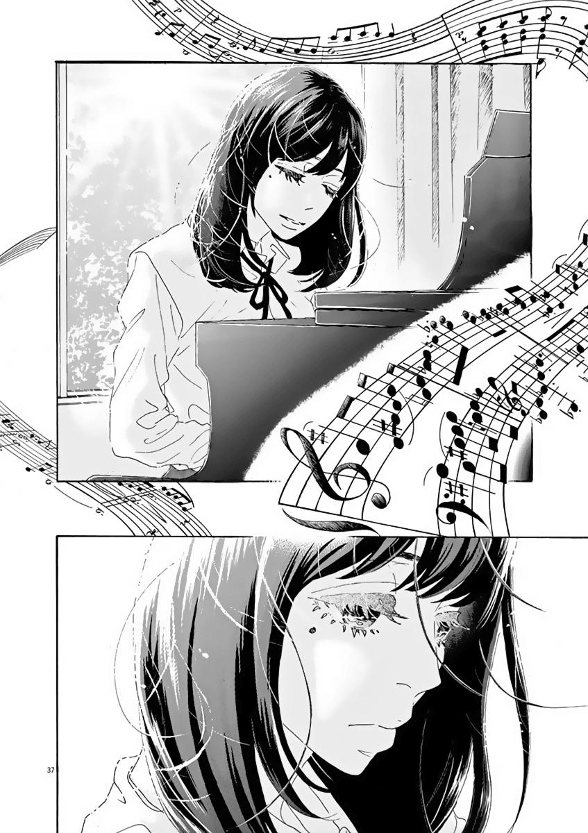 https://wie.mangadogs.com/comics/pic/34/546/203651/Kapitel1_39_750.png Page 40
