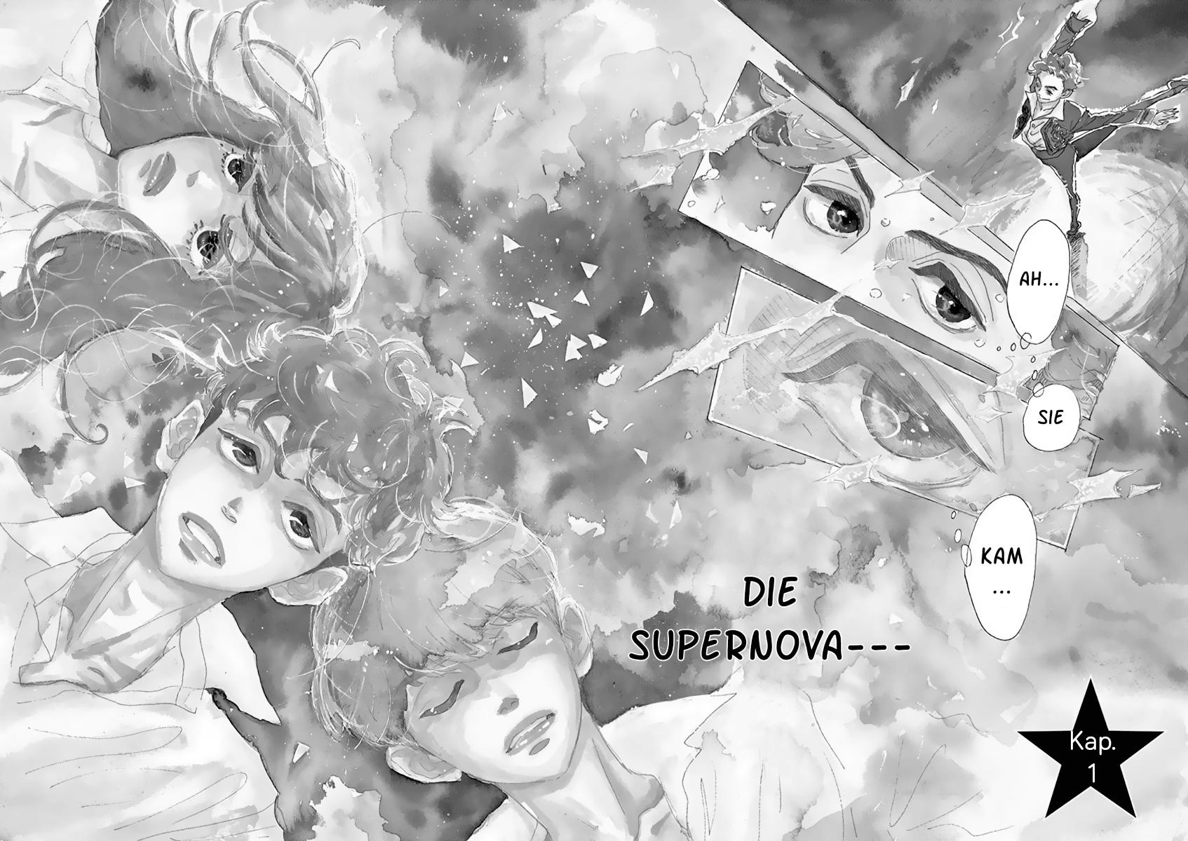 https://wie.mangadogs.com/comics/pic/34/546/203651/Kapitel1_7_83.png Page 8