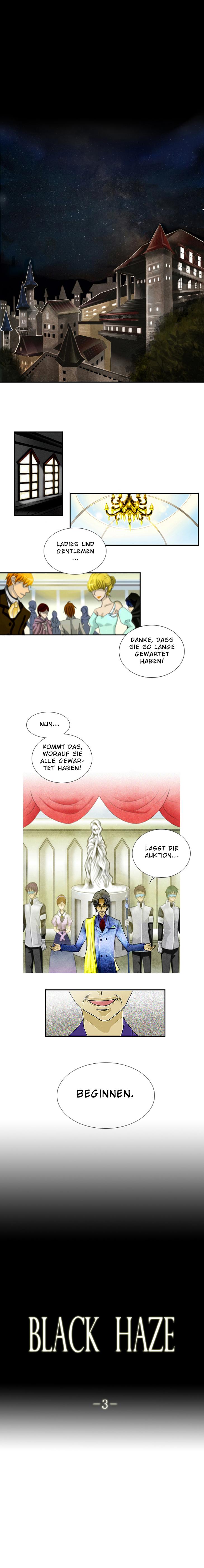 https://wie.mangadogs.com/comics/pic/35/35/190217/Kapitel385_0.jpg Page 1