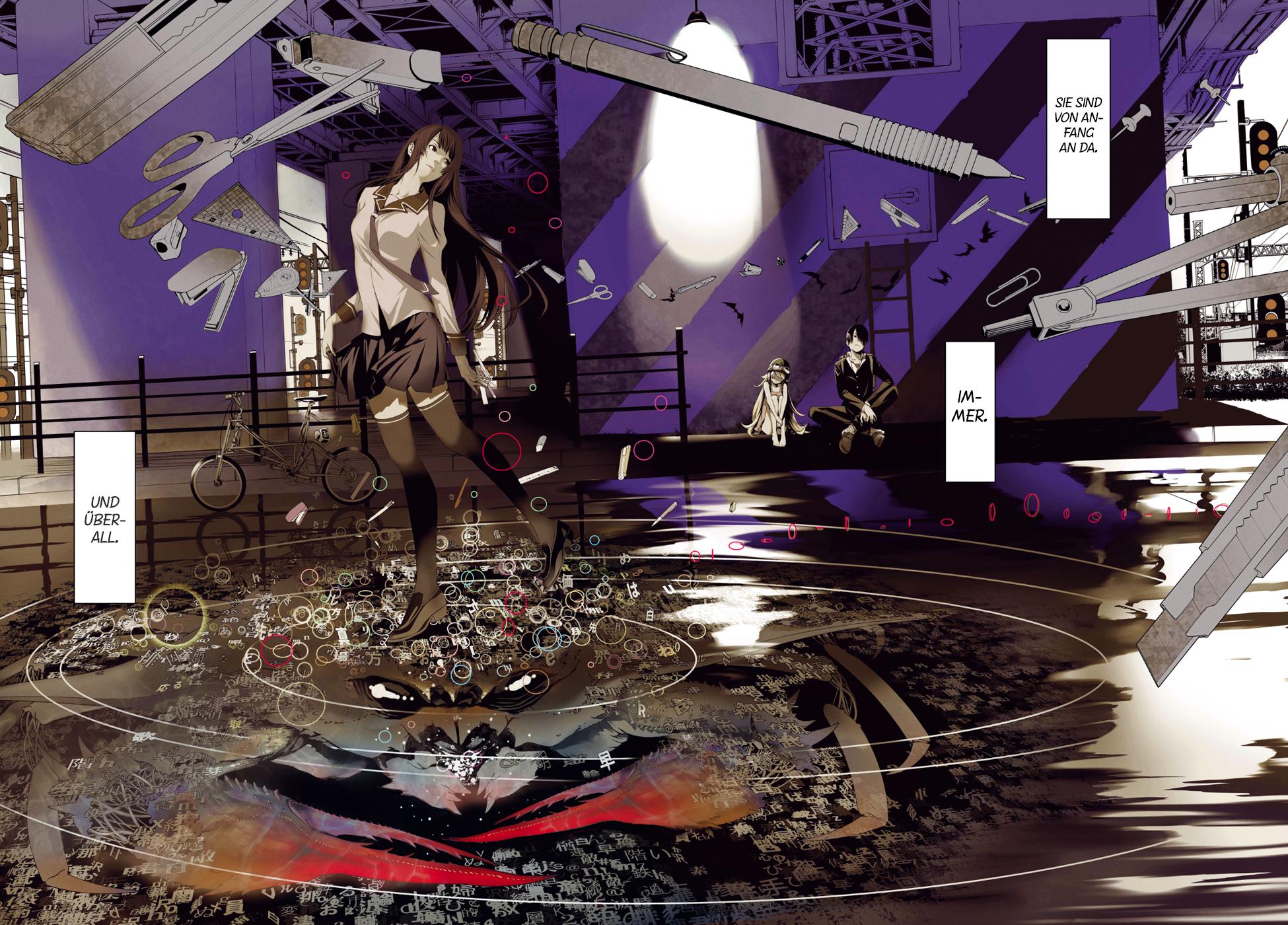 https://wie.mangadogs.com/comics/pic/35/547/203659/Kapitel1_3_755.png Page 4