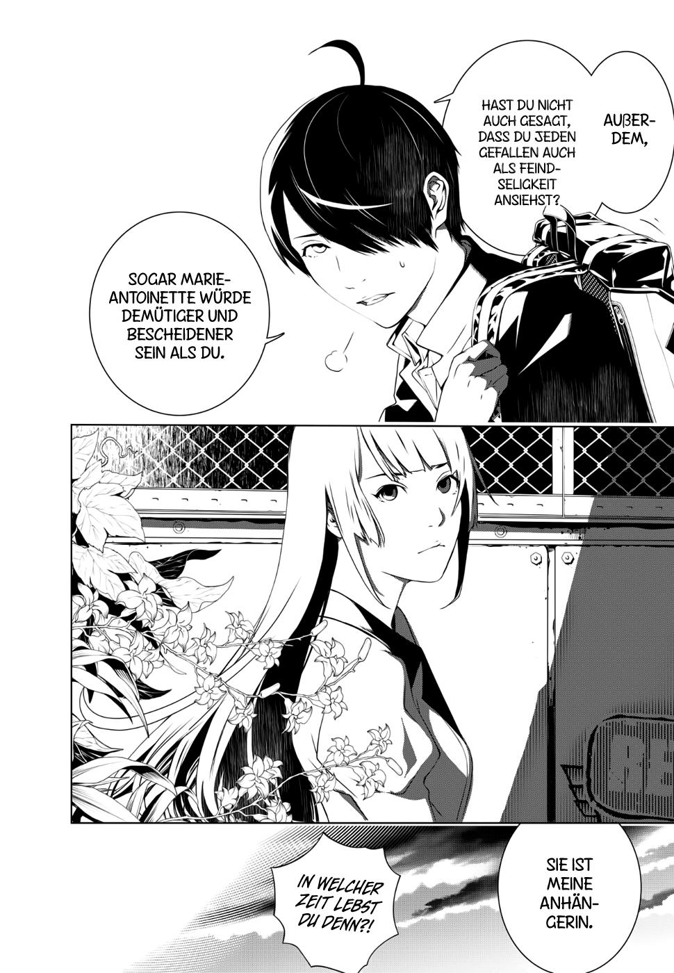 https://wie.mangadogs.com/comics/pic/35/547/203659/Kapitel1_5_423.png Page 6