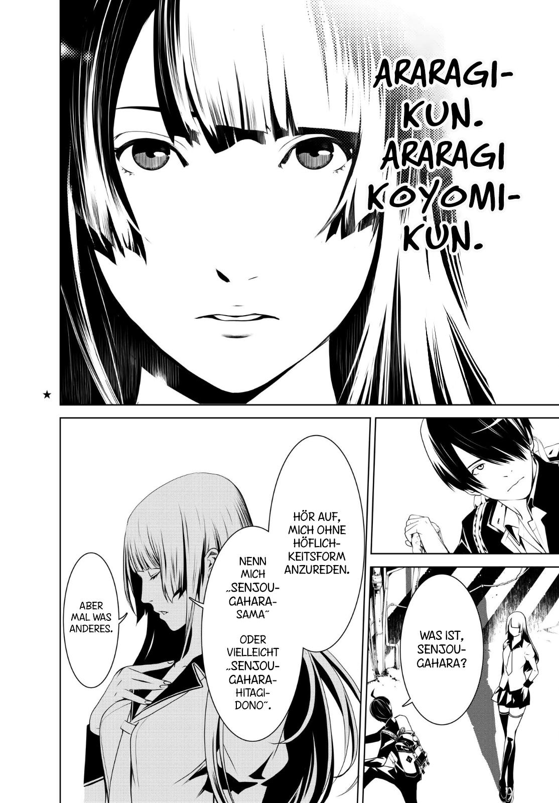 https://wie.mangadogs.com/comics/pic/35/547/203659/Kapitel1_7_529.png Page 8